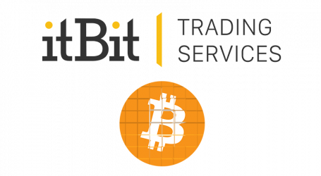 Institutional exchange itBit will not support the trading of Bitcoin Cash