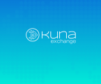 Ukraine bitcoin exchange Kuna announces public secondary coin offering