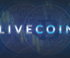 Livecoin hikes number of confirmations required for incoming bitcoin transactions to 5