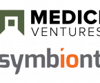 Major blockchain technology investor Medici Ventures takes stake in Symbiont