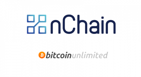 nChain announces technical support for Bitcoin Unlimited client software