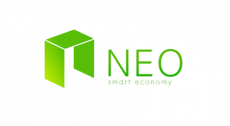NEO (was Antshares) updates on rebrand with new client set to launch