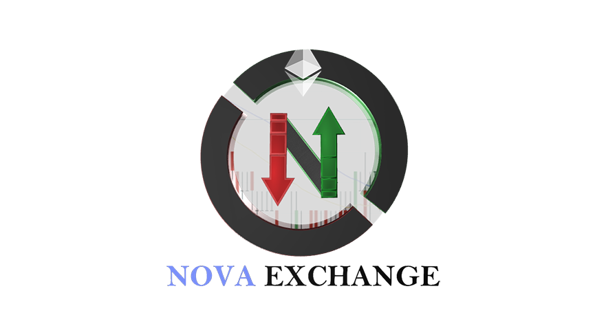Novaexhange launches Ethereum (ETH) support