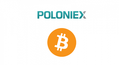 Poloniex discusses their plans to handle potential Bitcoin network disruptions