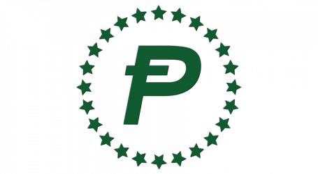 PotCoin adds API with POT getting more exchange support