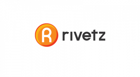 Rivetz set to launch ICO for decentralized cybersecurity token to secure devices