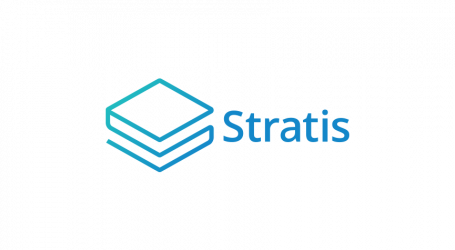 Stratis masternodes mainnet beta released