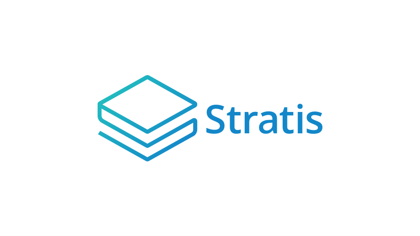 Stratis releases alpha version of the Breeze TumbleBit Server