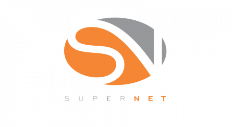SuperNET renames its decentralized exchange technology to BarterDEX