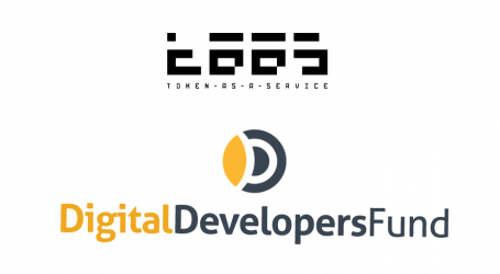 TaaS and Digital Developers Fund create partnership for investing in digital assets