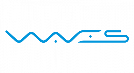 waves-platform-blue-455x250.png