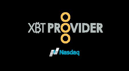 Bitcoin ETN issuer XBT Provider fined by Nasdaq Stockholm $122K