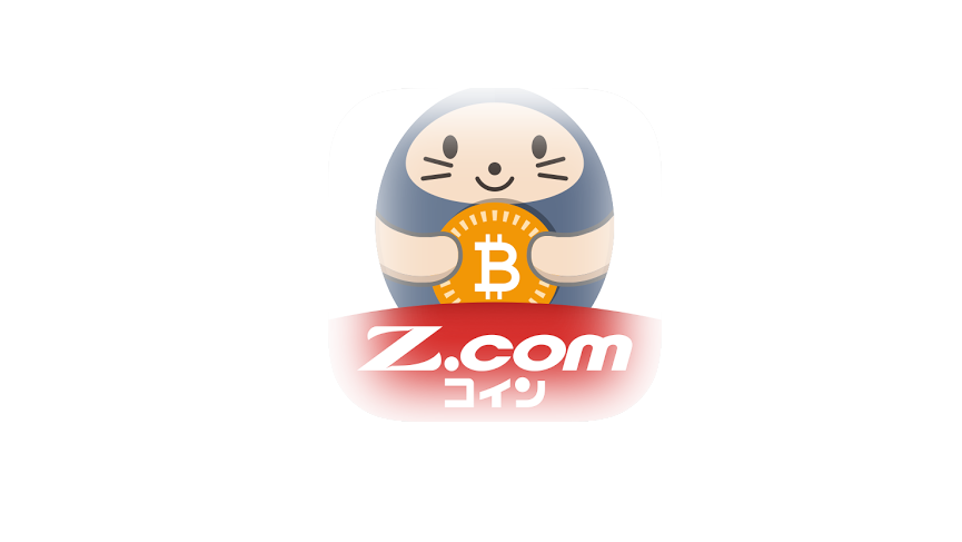 Z.com Coin by GMO introduces mobile trading app