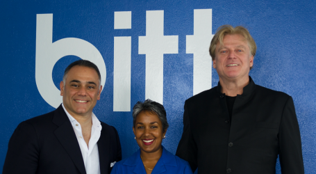 Marla Dukharan joins Caribbean blockchain payment company Bitt as Chief Economist