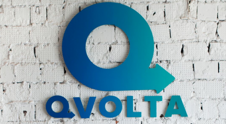 Qvolta launches crypto to fiat P2P exchange to compete with LocalBitcoins
