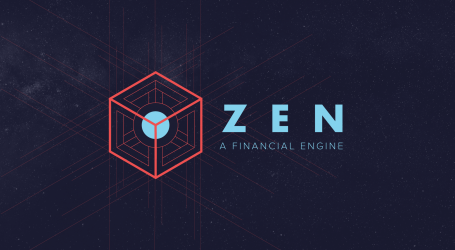 Bitcoin parallel financial blockchain Zen Protocol seeking beta testers