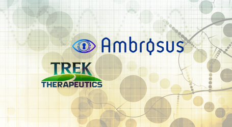 Ambrosus partners with TREKtx to apply blockchain for pharmaceutical mfg monitoring