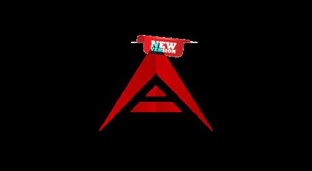 Blockchain asset ARK releases major desktop wallet update