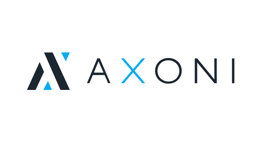 DLT firm Axoni welcomes new Director of Applications