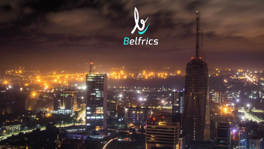 Belfrics launches bitcoin exchange platform in Kenya