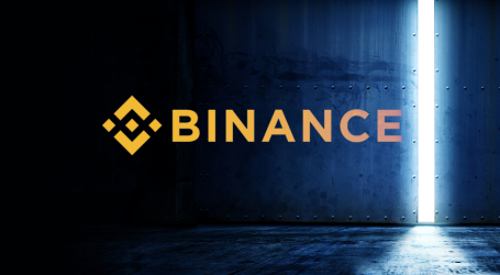 New Chinese crypto exchange Binance closing in on one month anniversary
