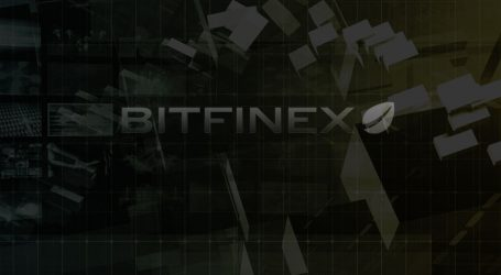 Bitfinex to upgrade APIs to handle spikes in platform load