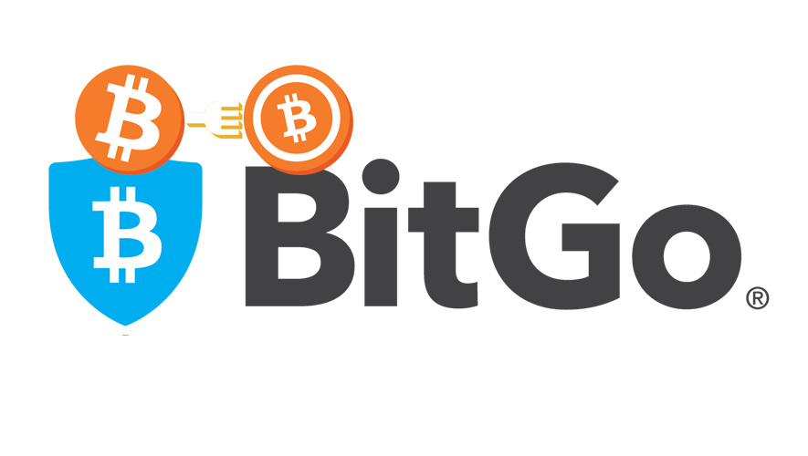 BitGo enables Bitcoin Cash (BCH) support