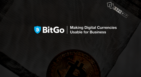 BitGo begins roll out of SegWit to all bitcoin wallets