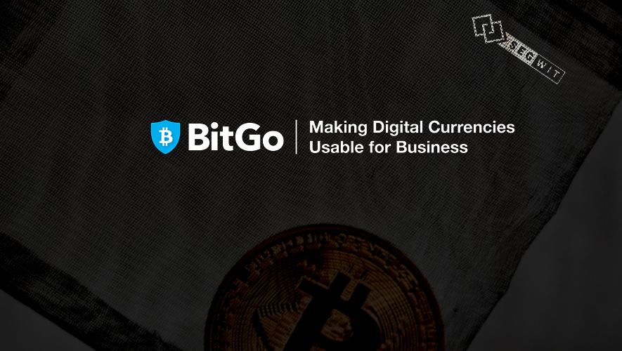 Bitcoin BigGo Wallet with SegWit
