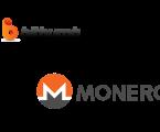 Monero (XMR) up over 50% with crypto exchange Bithumb listing