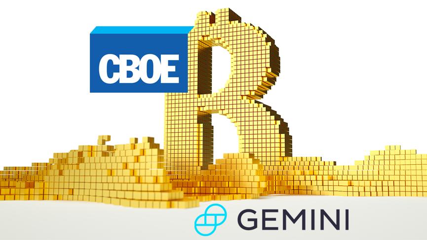 cboe bitcoin