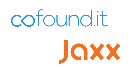 Cofound.it projects to be automatically approved for listing on Jaxx