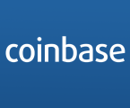 Coinbase streamlines user account portal with new design