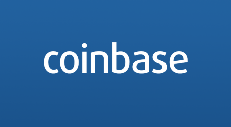 Coinbase updates on IRS summons of US account holders