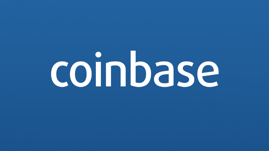 UK Coinbase Users Receive Faster Crypto-Fiat Transfers In First For Country