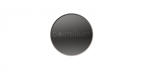 Coinsilium launches subsidiary for blockchain token based funding