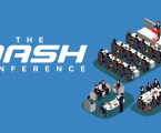 Dash to host its first-ever cryptocurrency conference in London