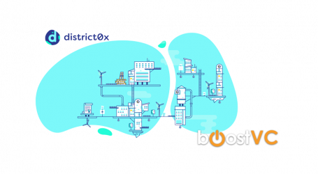 district0x begins BoostVC's blockchain accelerator program