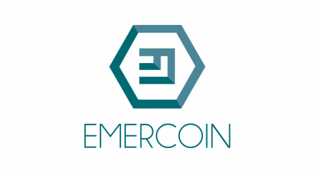 Emercoin (EMC) cuts transactions fees by 99%