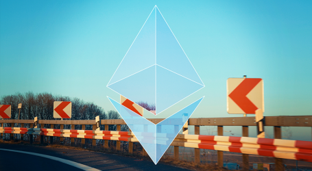 Research project produces first complete formal semantics of Ethereum Virtual Machine