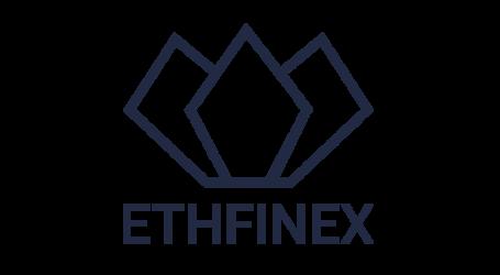 Bitfinex launching Ethfinex for decentralized Ethereum trading ecosystem