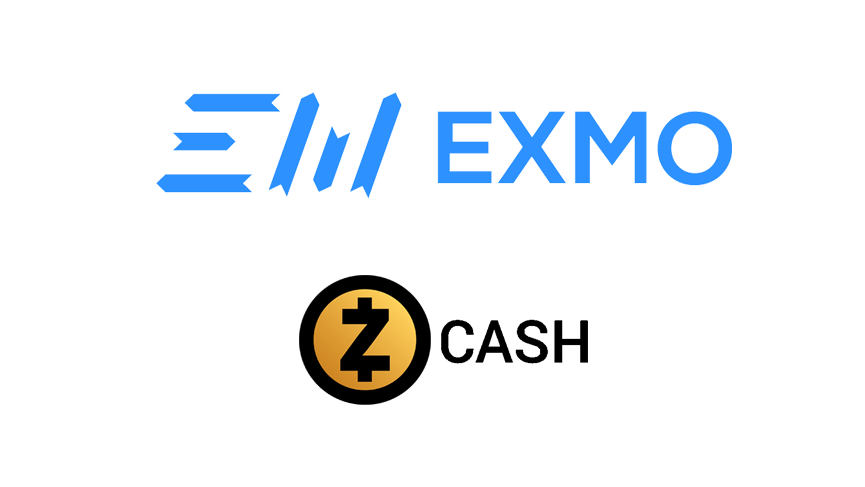 exmo crypto exchange)