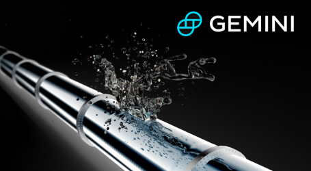 Gemini exchange explains reasons behind service outages