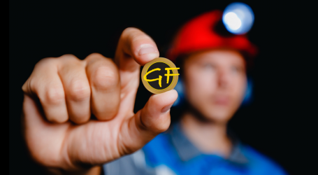 Golden Fleece Project ready to expand ambitous altcoin mining ecosystem