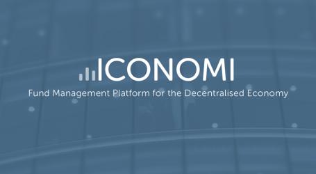 Blockchain asset management platform ICONOMI now open to public