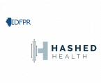 Illinois opens blockchain development partnership with Hashed Health