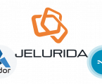 Blockchain tech company Jelurida prepares for 2nd round of crowdsale for IGNIS tokens