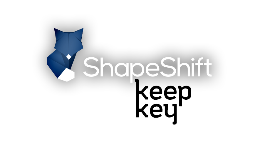KeepKey bought by ShapeShift