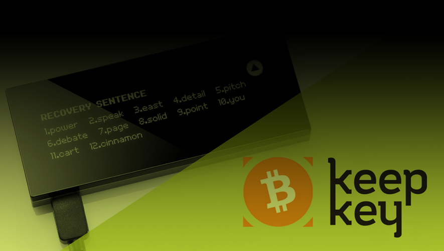 How To Find Bitcoin Cash Keepkey Cost Of Ethereum Transaction