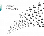 KyberNetwork closes ICO whitelist early due to registration overflow